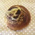 チョコクリームパン105円