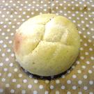 キングオブメロンパン105円