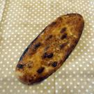 パリパリチーズ105円